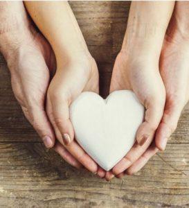6 Πράγματα που δεν πρέπει να κάνεις για τον σύντροφο σου!