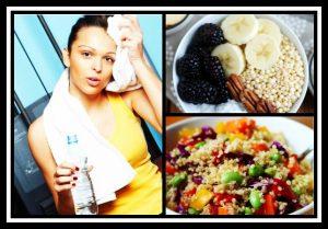 10 Τρόποι να διατηρήσεις τα κιλά σου μετά από δίαιτα