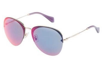 74b9b20f9e Γυναικεία γυαλιά ηλίου Miu Miu Άνοιξη - Καλοκαίρι 2016!