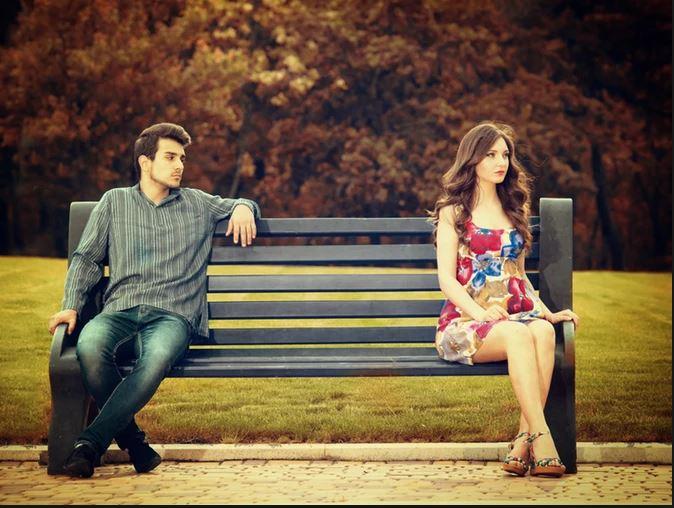 9 Βήματα για καλύτερη επικοινωνία στην σχέση σου!