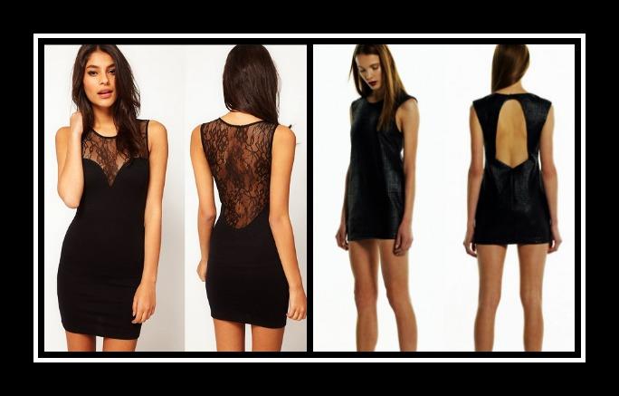 16 Εξώπλατα φορέματα για να υποδεχθείς την Άνοιξη!