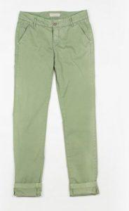 fistiki trousers