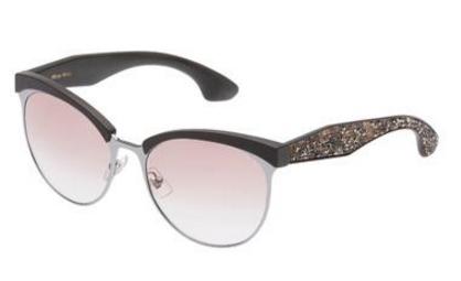 08cee8aa10 Γυναικεία γυαλιά ηλίου Miu Miu Άνοιξη - Καλοκαίρι 2016!