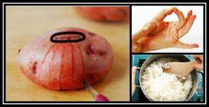 12+1 Συμβουλές για να γίνεις καλύτερη μαγείρισσα!