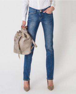 jeans isia