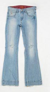 kampana pants
