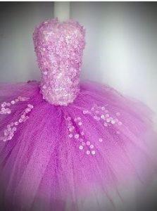 lampada ballerina