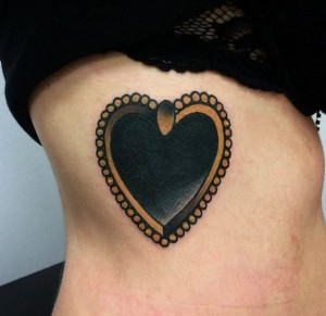 mauro tatouaz kardia