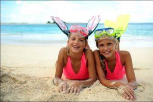 4 Λόγοι που η αδερφή σου είναι ξεχωριστή για σένα!