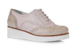 oxfords shoe