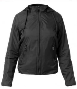 sailing jacket raxevsky