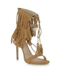 shoes me krossia