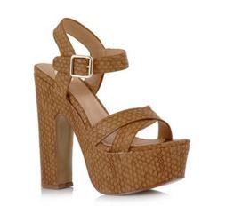 shoes me tetragona takounia
