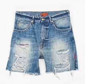 shorts me skisimo