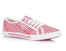 sneakers karo