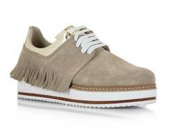 sneakers krossia