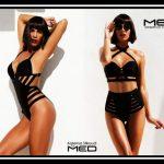 MED swimwear SS 2016