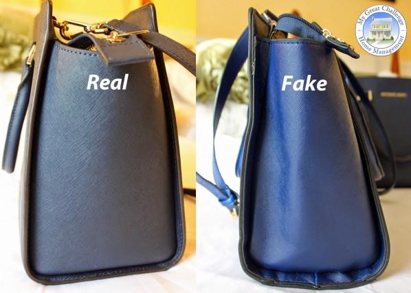 Πως να καταλάβεις αν μια Michael Kors τσάντα είναι αυθεντική!  7f71c343527