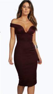 berry dresses ss 2016