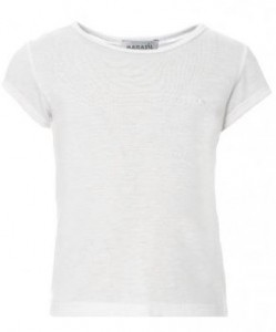 blouse koritsi