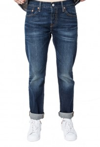 boyfriend jeans anoiksi 2016