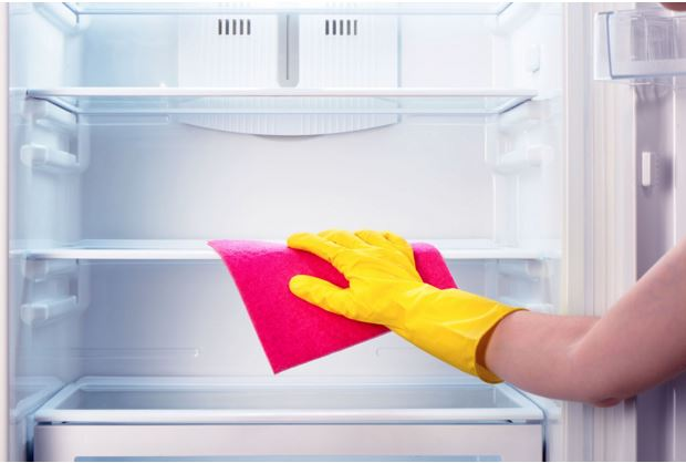 7 Απλές συμβουλές για πιο γρήγορο καθάρισμα!