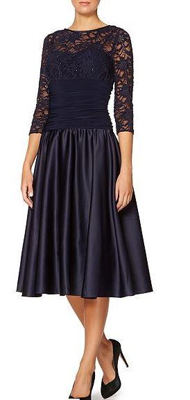 16 Εκπληκτικά φορέματα για την κουμπάρα!  c35f15cfbfa