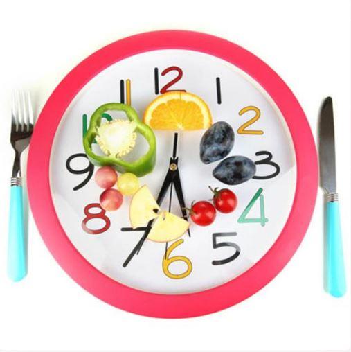 10 Πράγματα που μειώνουν τον μεταβολισμό σου!