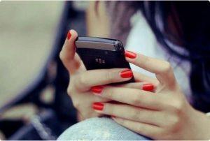 flirty texts