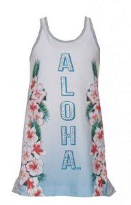 forema aloha