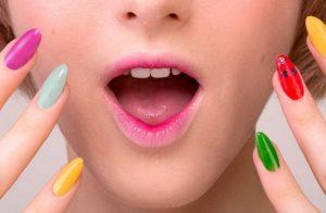 Μακιγιάζ χειλιών: 4 απλά βήματα για να έχεις gradient lips!