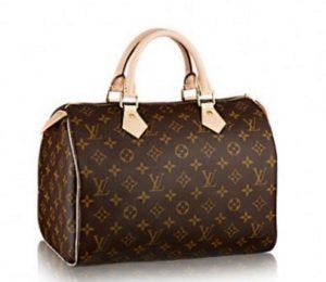 gunaikeies tsantes Louis Vuitton