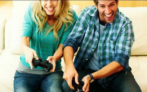 8 Πράγματα που συμβαίνουν μετά τον πρώτο χρόνο σχέσης!