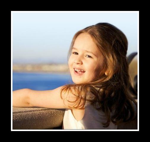 5 Τρόποι να διαχειριστείς το γεγονός ότι το παιδί σου μεγαλώνει!