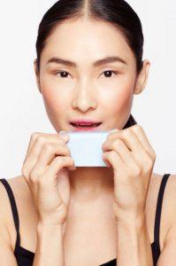 makeup tips kragion