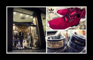 Γυναικεία ρούχα και παπούτσια για την Άνοιξη 2016!
