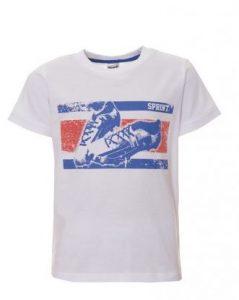 paidiko T-shirt agori