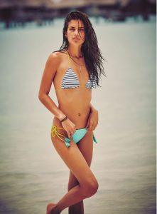 rige trigono bikini 2016