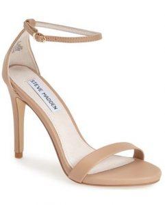 sandals woman