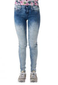 skinny jean replay ksevamata