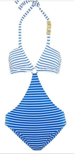swimsuit for libra