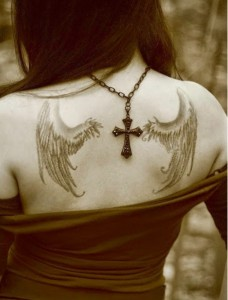 tatouaz ftera aggelou