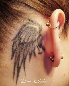 tattoo auti ftera