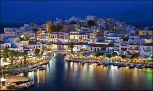 Οι 6 καλύτεροι προορισμοί στην Ελλάδα για οικογενειακές διακοπές!