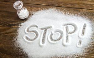 7 Tips για να μειώσεις την κυτταρίτιδα!