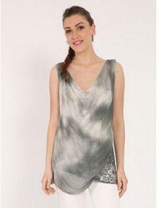 blouse celestino