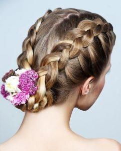bridal hairstyles 2016 ediva.gr