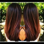 chocolate-brown-pink