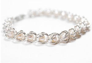 diy vraxioli perles