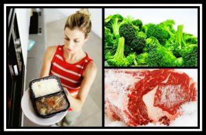 5 Πράγματα που δεν πρέπει να βάζεις στο φούρνο μικροκυμάτων!